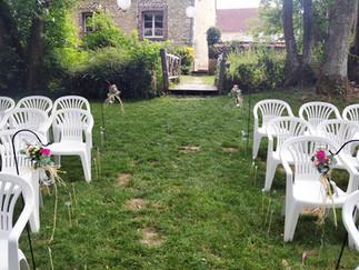 domaine-des-granges-salle-mariage-fleuriste-auxerre-7.jpg