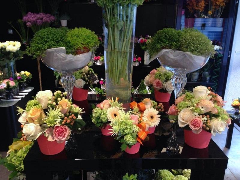 composition_florale_yonne.jpg