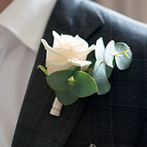 boutonniere-marie-mariage-auxerre-yonne-