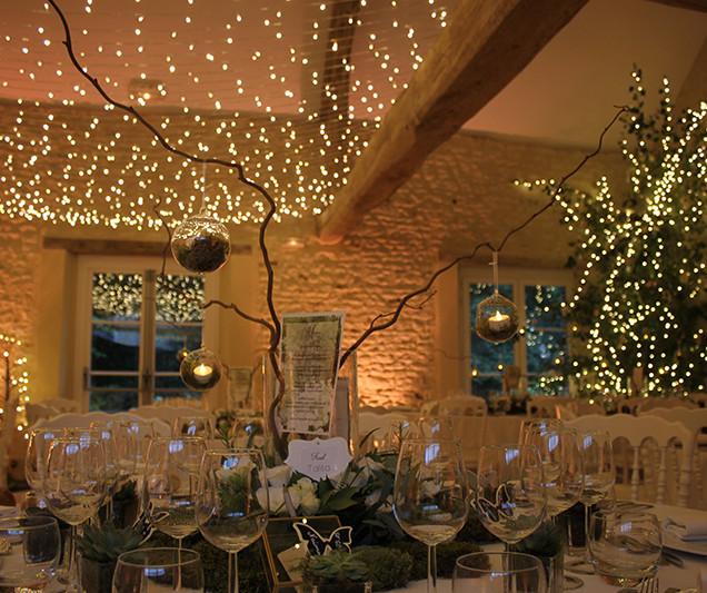 decor-mariage-feerique-salle-reception-y