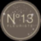 N°13_Fleuriste-Noel_.png