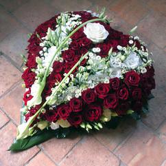 coeur-fleurs-deuil-livraison-venoy.jpg