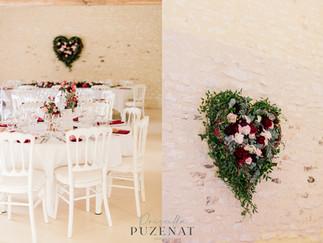 3.domaine-des-granges-salle-mariage-yonne-bourgogne-fleuriste-auxerre.jpg