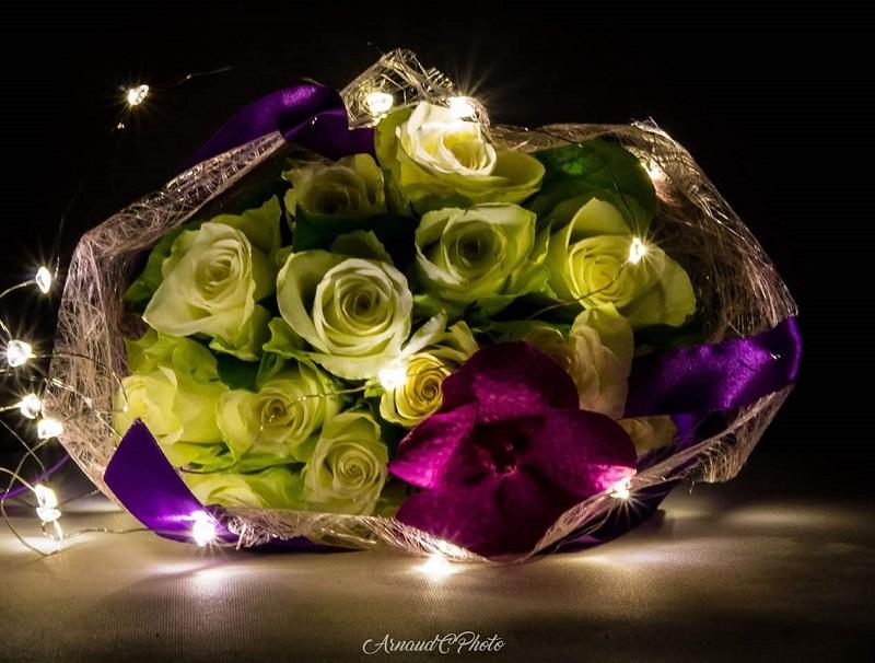 bouquet-lumineux-lumiere-led-auxerre-yonne
