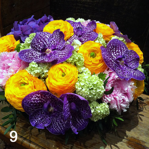 9-fleuriste-deuil-villefargeau-charbuy-c