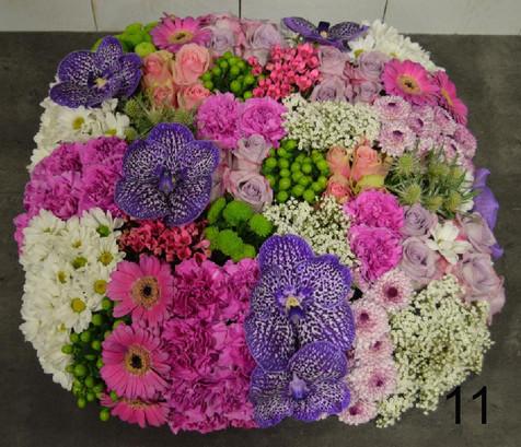 11-fleurs-deuil-aillant-sur-tholon-fleur