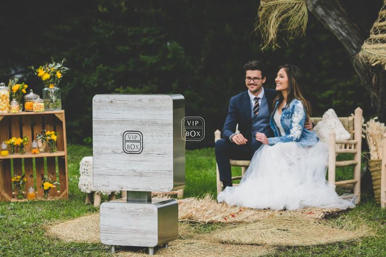 photomaton mariage auxerre