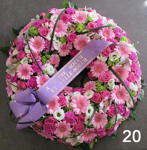 20-livrer-des-fleurs-chevannes.jpg