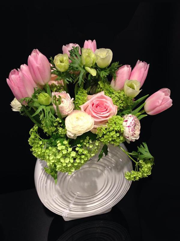 vase,ceramique,bouquet-tulipe,auxerre.jpg