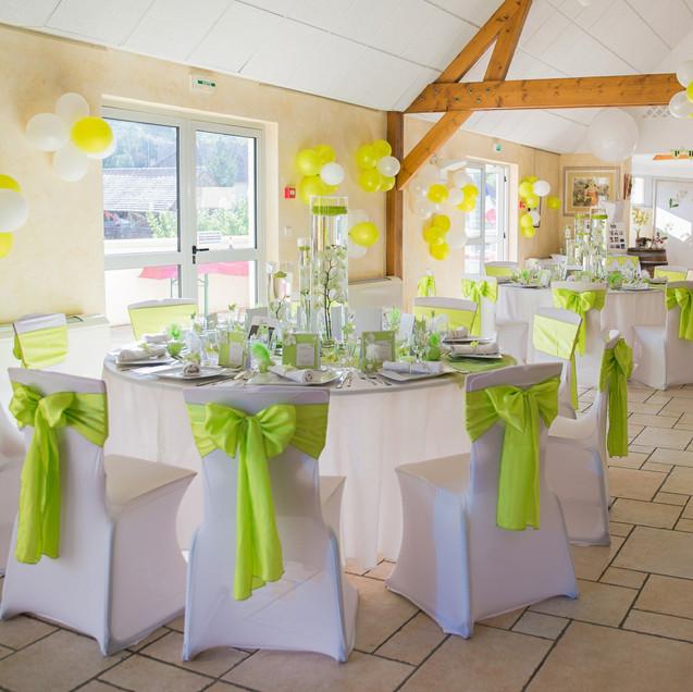 salle-reception-mariages-chablis-auxerre