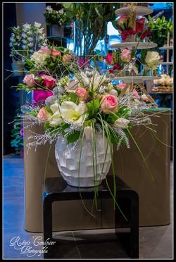 boutique-fleuriste-fleurs-auxerre.jpg