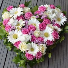 coeur-fleurs-deuil-auxerre.jpg