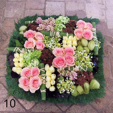 10-coussin-deuil-roses-moneteau-auxerre.