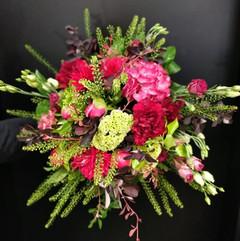 Le bouquet de Laura.jpg