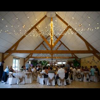 plafond-lumineux-decoration-mariage-yonn