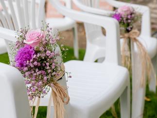 mariage-domaine-des-granges-fleuriste-auxerre-4.png