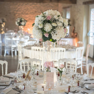 organisation-mariage-fleuriste-yonne-bou