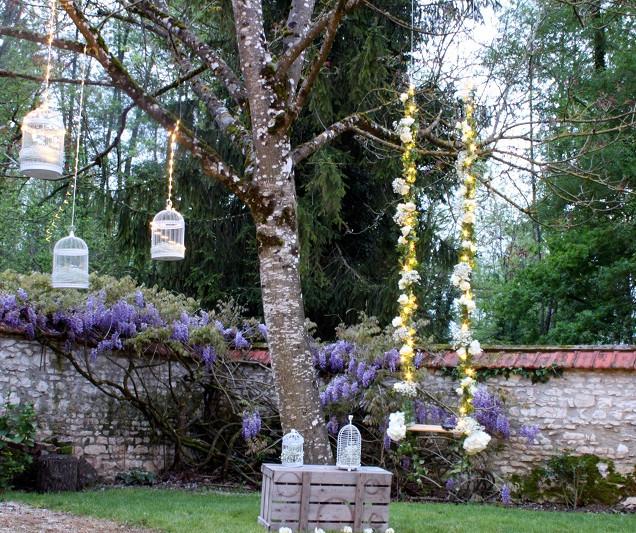 decoration-romantique-mariage-yonne-fleu
