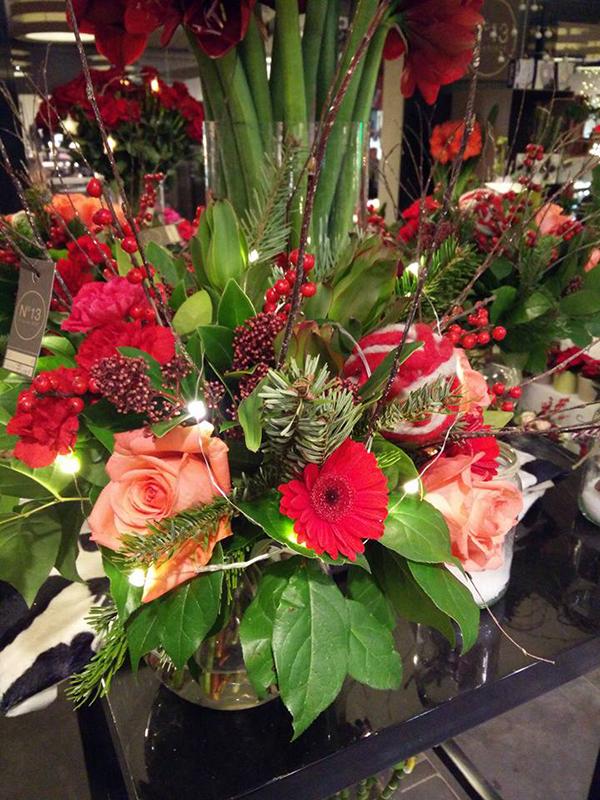 fleurs-guirlande-led-lumiere-auxerre-noel