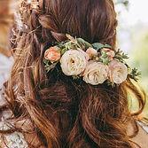 coiffure-mariage-fleurs-auxerre-yonne (5