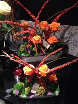 composition-fleurs-originale-auxerre