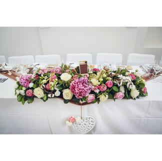 se-marier-dans-l-yonne-fleuriste.jpg
