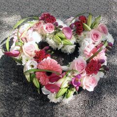 coeur-fleurs-deuil-livraison-89000.jpg