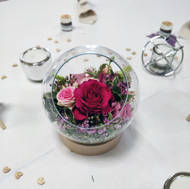 decoration-de-mariage-location-auxerre-y