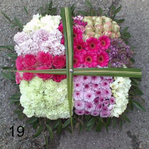 19-fleurir-deuil-yonne-fleuriste-livrais
