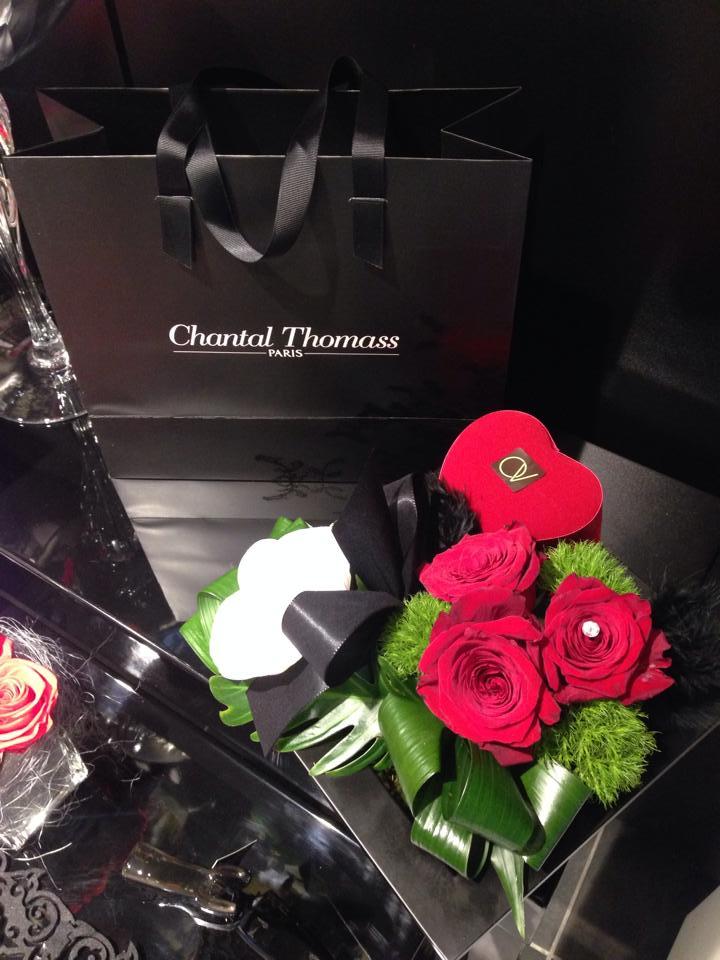 Composition chocolat fleurs auxerre.jpg