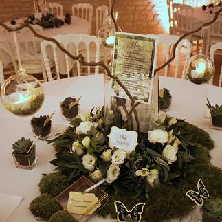centre-table-mariage-lumineux-yonne.JPG