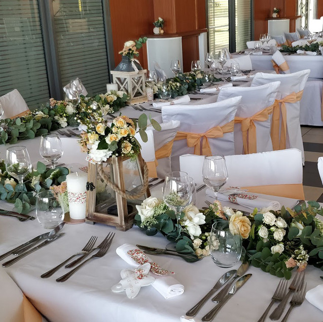mariage-venoy-fleuriste-decorateur.jpg
