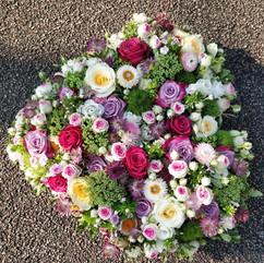 coeur-fleuriste-deuil-obseque-livraison-