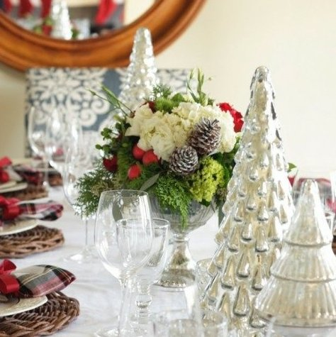 decorer-table-de-noel