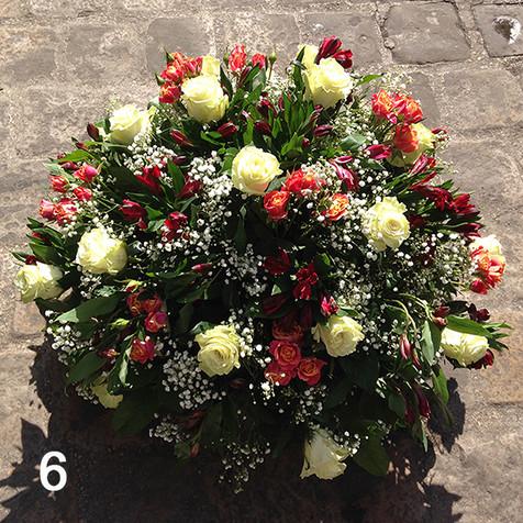 6-fleuriste-deuil-auxerre-appoigny-perri