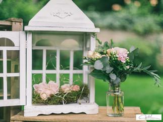 7.se-marier-en-bourgogne-fleuriste-mariage-auxerre-domaine-des-granges.jpg