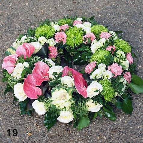 19-obseque-fleurir-yonne.jpg