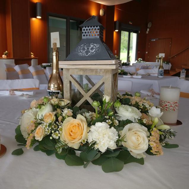 salle-mariage-venoy-centre-de-table.jpg