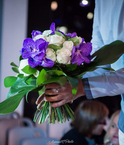 bouquet-orchidee-vanda-mauve-auxerre-yonne-bourgogne
