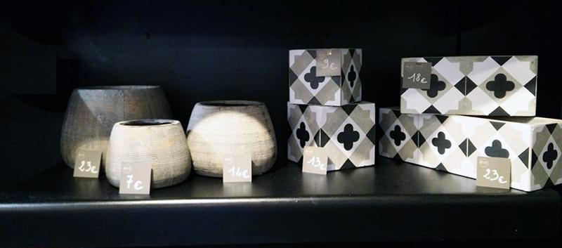 vases-cache-pot-fleuriste-auxerre-yonne-bourgogne.jpg