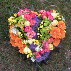 coeur-fleurs-deuil-livraison-appoigny.jp
