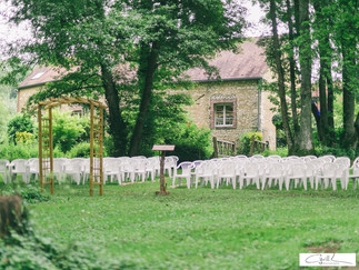 4.se-marier-en-bourgogne-fleuriste-mariage-auxerre-domaine-des-granges.jpg