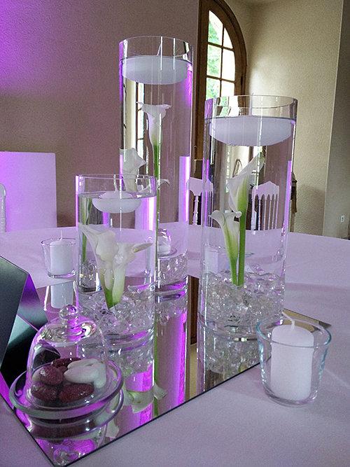 decoration florale abbaye vauluisant. Black Bedroom Furniture Sets. Home Design Ideas
