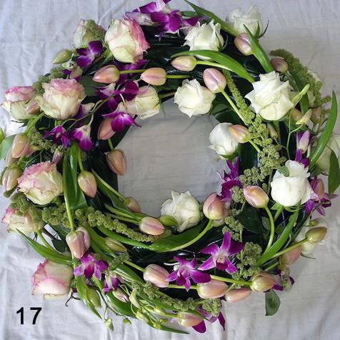 17-cremation-auxerre.jpg