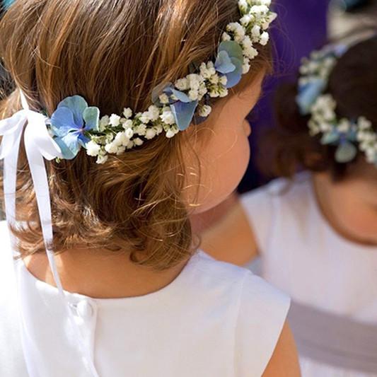 bandeau,floral,mariage,auxerre,yonne.JPG