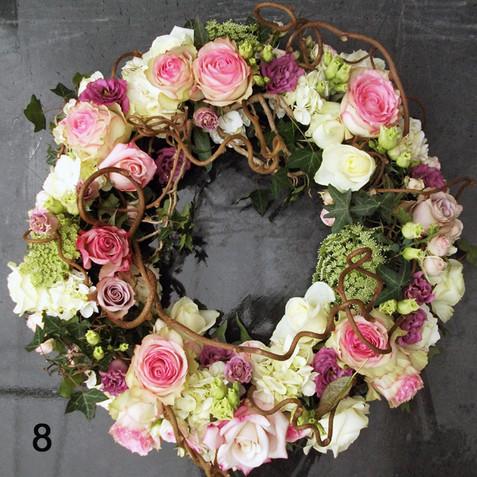 8-fleurs-crematorium-auxerre.jpg