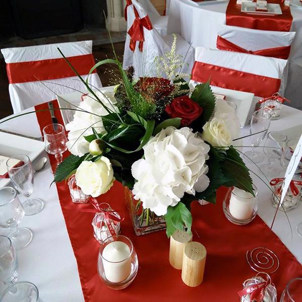mariage_blanc_vert_rouge_auxerre_yonne.j