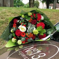 Le bouquet de Coralie.jpg