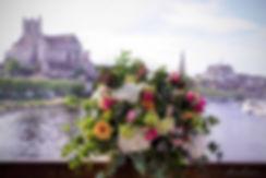 N°13-fleuriste-auxerre-fete-des-meres-livraison-fleursjpg