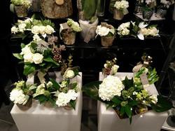 compositions-florales-blanches-auxerre-yonne